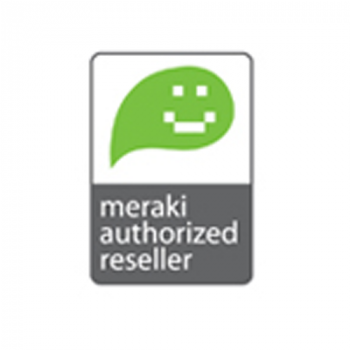 Meraki Authorized Reseller